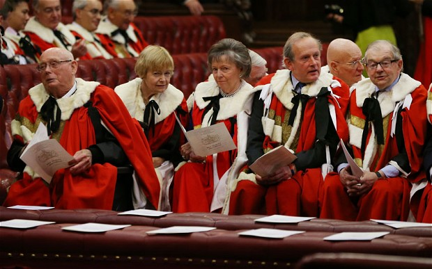 house-of-lords_3484053a